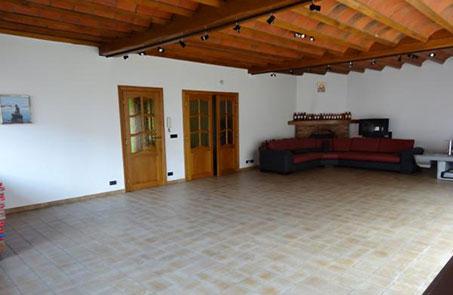 Location De Salle A Charleroi Gozee Salle Avec Piscine Privee